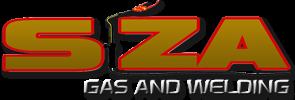 Siza Gas